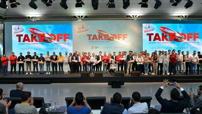 take-off-2019-696×392